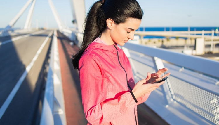 5 Easy Steps To Create a Social Fitness Challenge | inKin