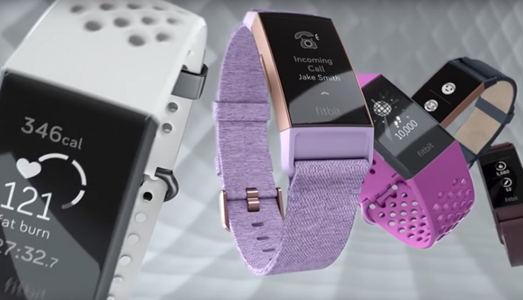 New Fitbit Charge 3 and Versa—Which One Will Make Your Life