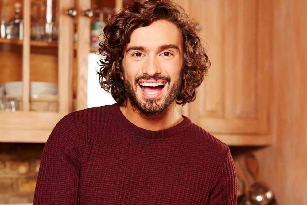 The Body Coach | inKin Fitness Blog