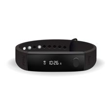 Pivotal Living Fitness Tracker