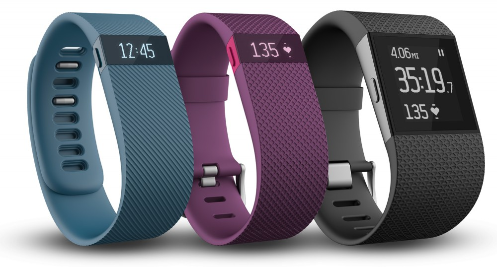 Fitbit Pros & Cons | inKin Blog