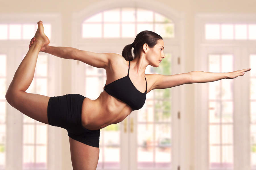 Which Yoga Is Right For You  A Complete Guide To Yoga Styles  b8775d87b7c