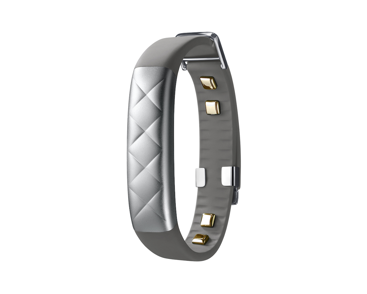 Wearable Steps Distance Activity Burned Calories Sleep Analysis Pulse (HR) Jawbone UP3