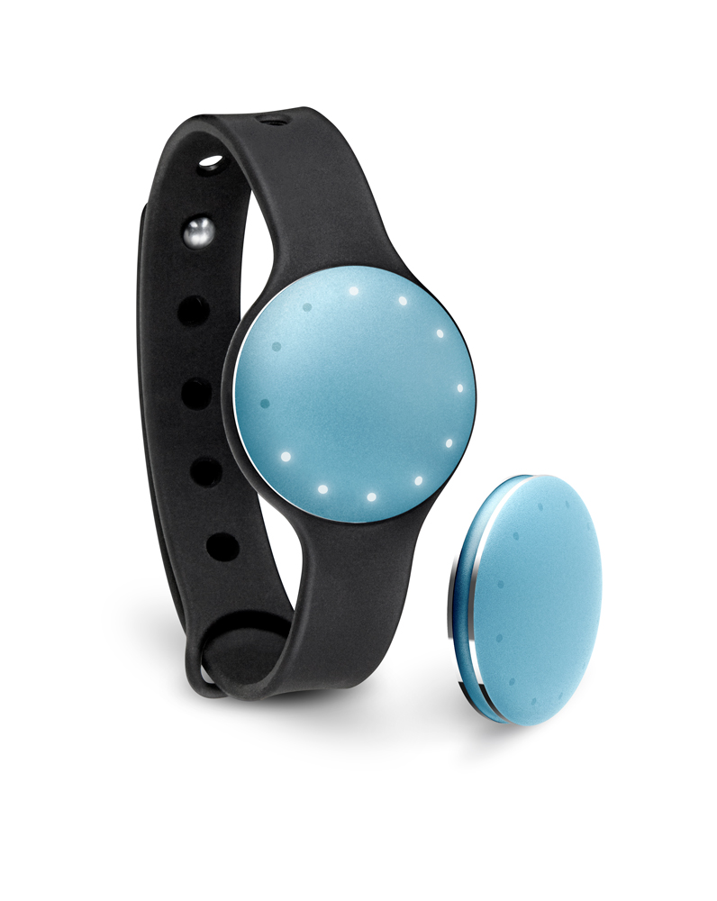 Wearable Steps Distance Activity Burned Calories Sleep Analysis Swim Misfit Shine