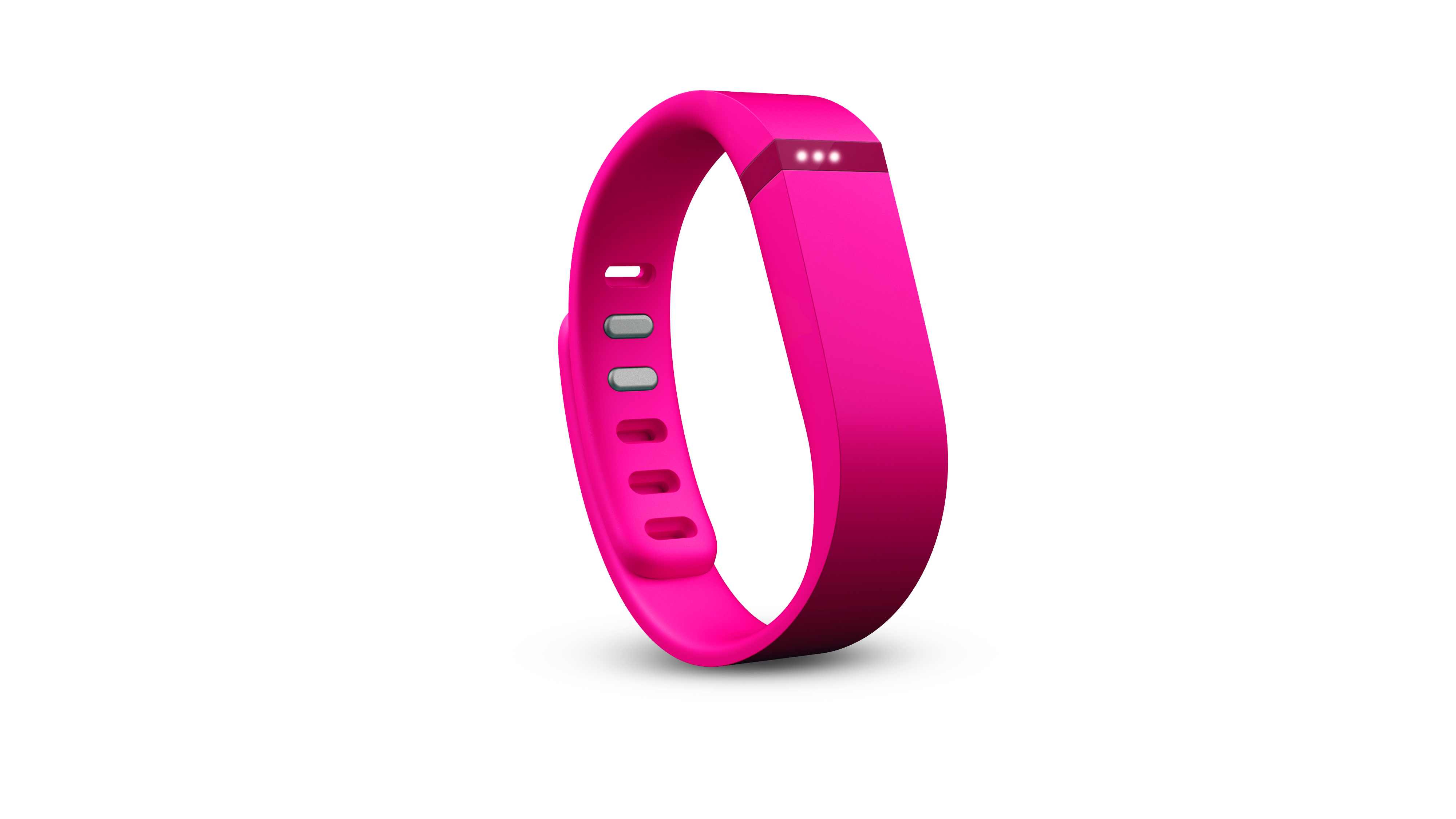 Wearable Steps Distance Activity Burned Calories Sleep Analysis Fitbit Flex