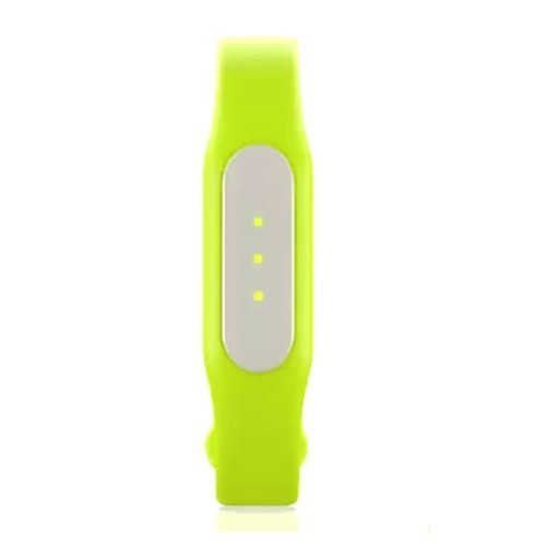 Wearable Steps Distance Activity Burned Calories Sleep Analysis Xiaomi Mi Band