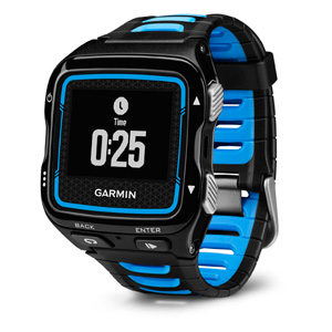 Wearable Steps Distance Activity Burned Calories Sleep Analysis Swim Garmin Forerunner 920XT
