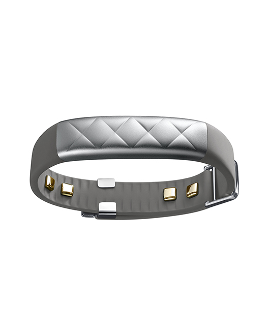 Wearable Steps Distance Activity Burned Calories Sleep Analysis Pulse (HR) Jawbone UP4