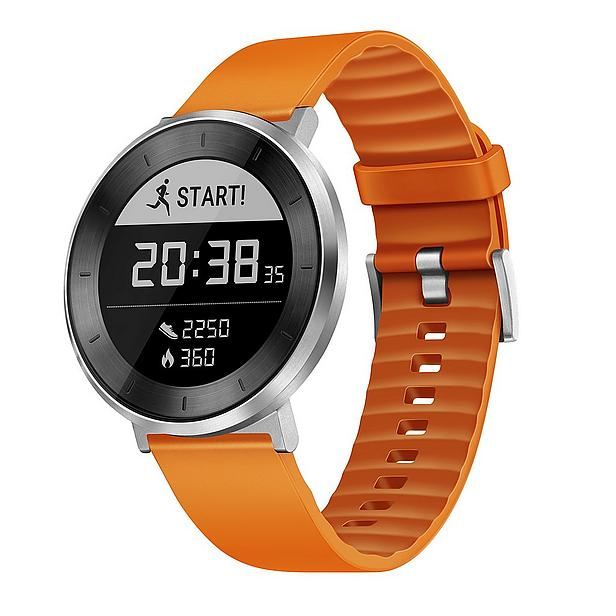 Wearable Steps Distance Activity Burned Calories Sleep Analysis Pulse (HR) Swim Huawei Fit
